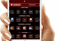 Main Judi Online Pokerlounge99 Di Smartphone