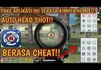 Cheat Video Game Hebat Tips Untuk Gamer