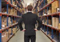 Cara Mencari Distributor Internasional