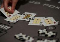 Faktor Kalah Besar di Game Poker Harus Bisa Poker Pemula Hindari