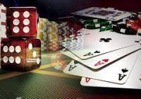 Casino Games - Playing Them Online the Smart Way