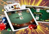Blackjack Casino Online And Offline Rules Can Make A Difference