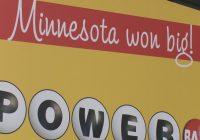 The Best Minnesota Gopher 5 - Ticket Saver Prize Ups Making Money